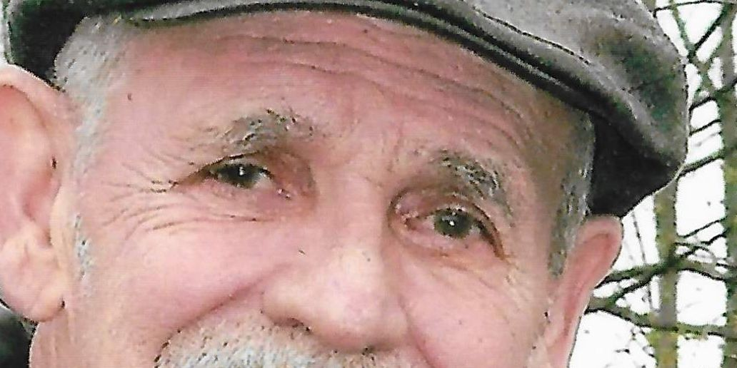 Oliver Jr. Francis LaFave, 75, of Harrisville