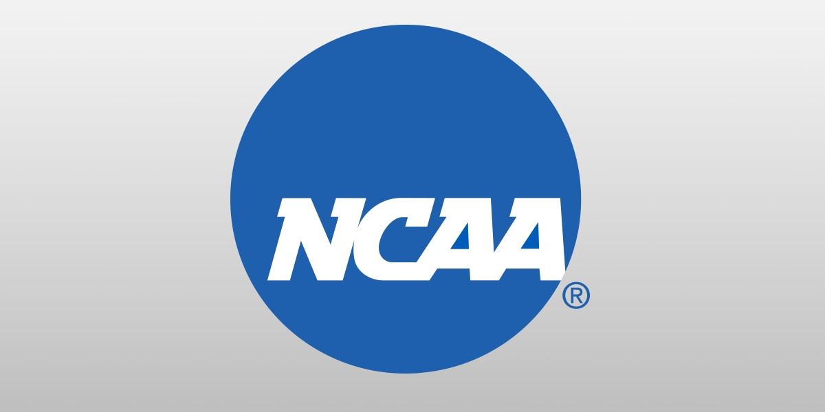 NCAA: Test all athletes for COVID-19 within 72 hours of game
