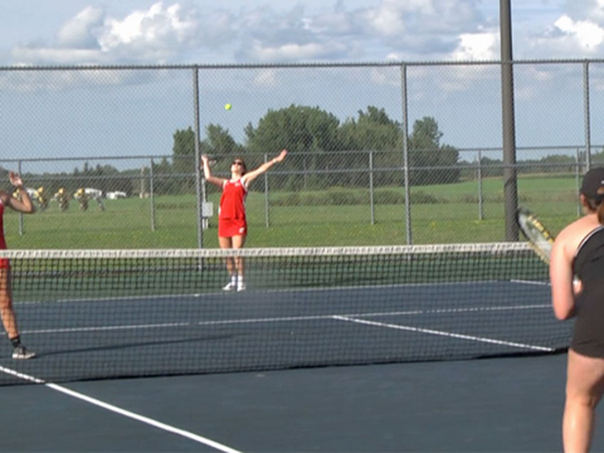 Sunday Sports: Decisions on moderate and low-risk fall sports to come