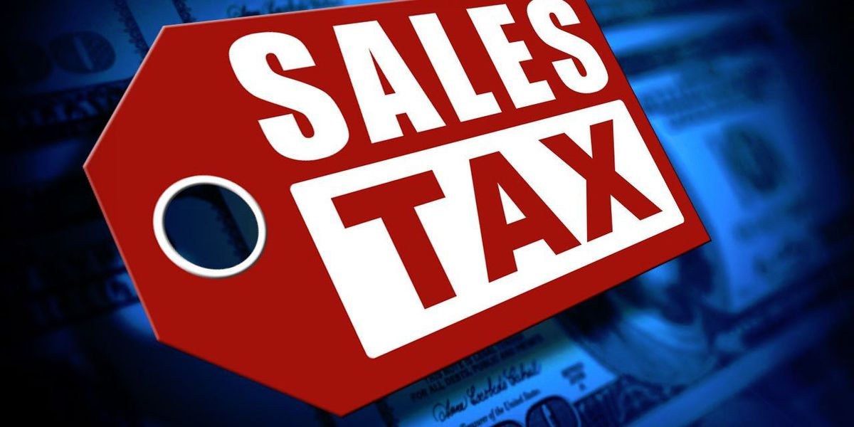 Sales tax change leaves Ogdensburg, other municipalities fearful