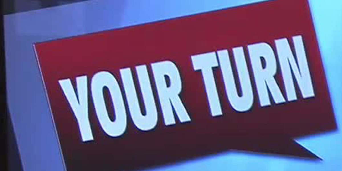 Your Turn: Timeless Decor layoffs, a bull on the loose & a special birthday
