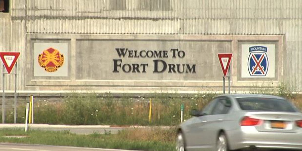 Report: Fort Drum prayer videos taken down after group complains