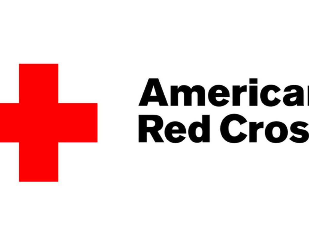 Changes coming for American Red Cross's north country chapter