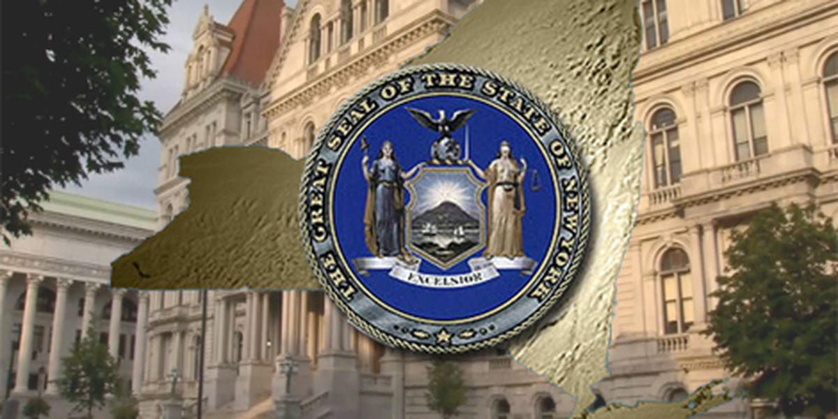 State legislature rolls back Cuomo emergency powers