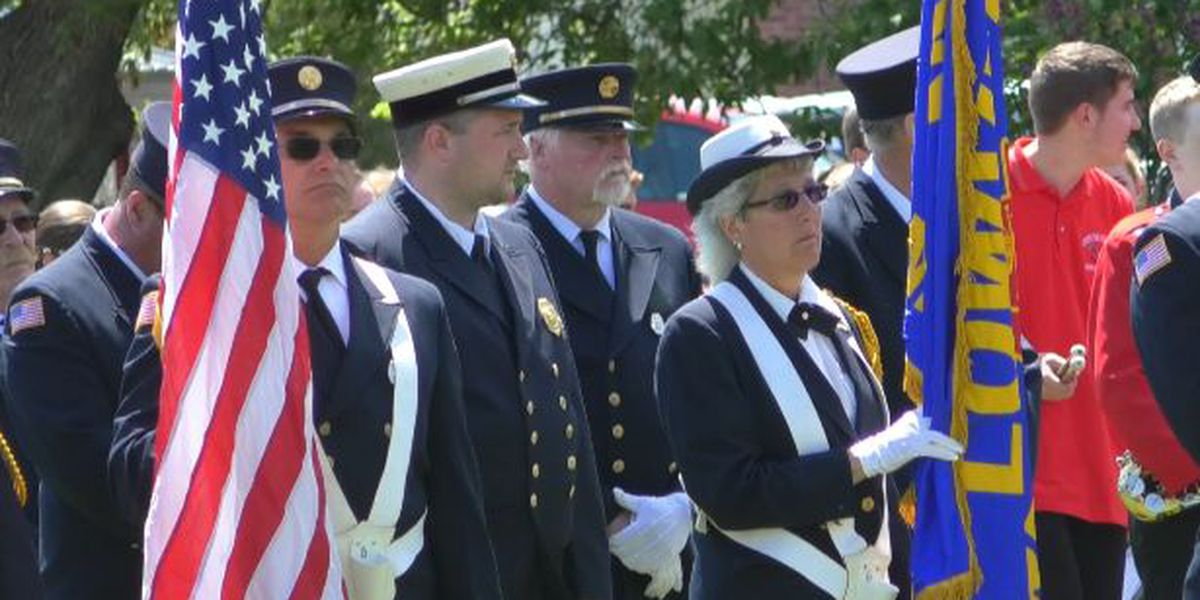How the north country will observe Memorial Day during pandemic