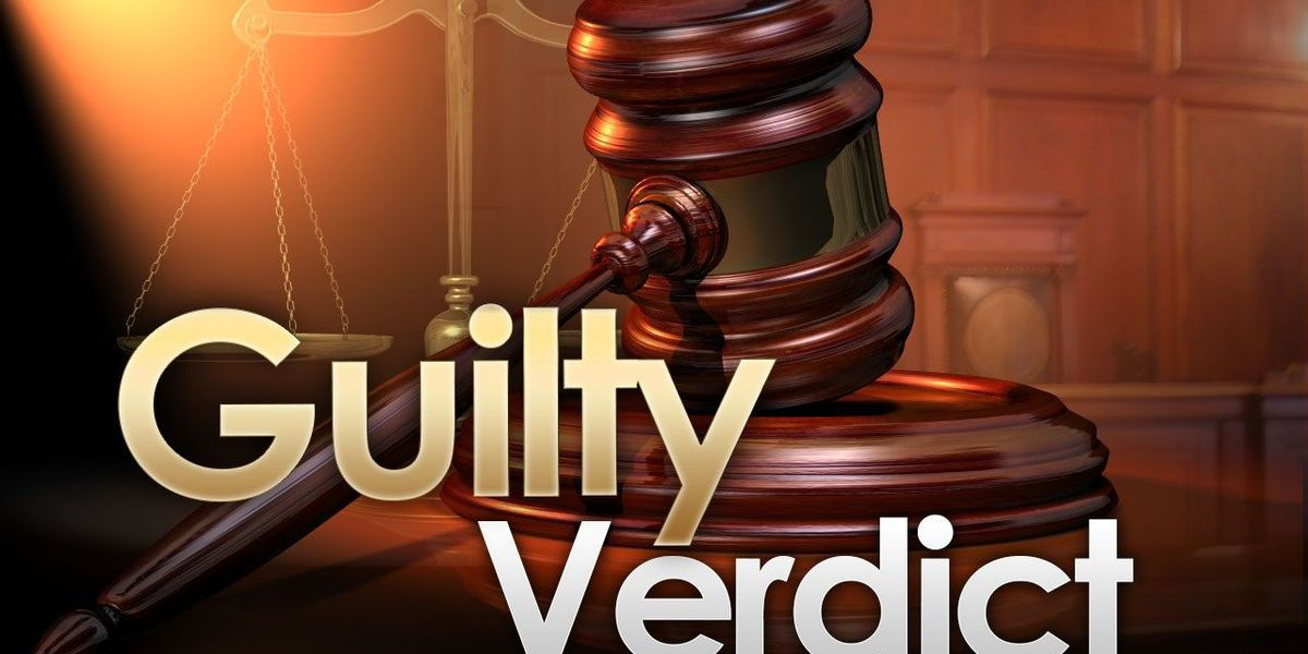 St. Lawrence County jury convicts man on stalking and other charges