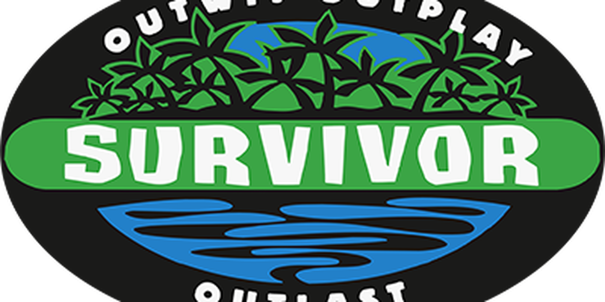 CBS Releases Wednesday Night Schedule Without Survivor