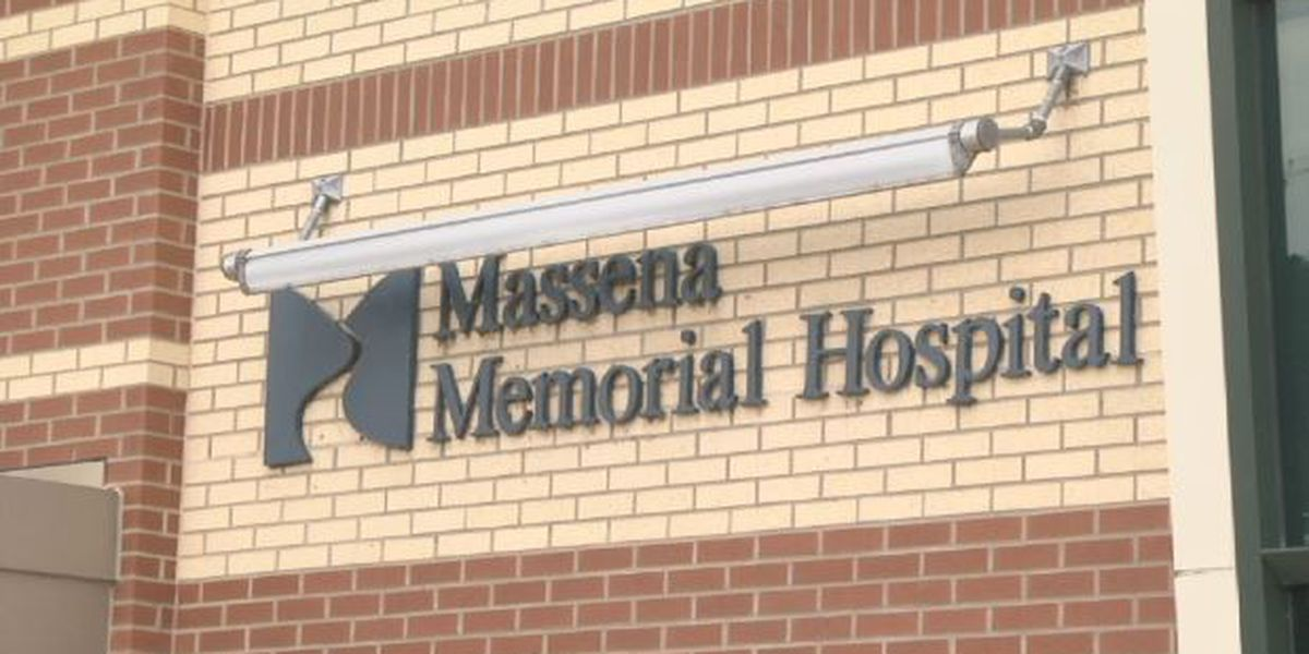 Massena hospital change comes as welcome news