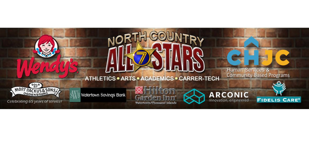 North Country All-Stars