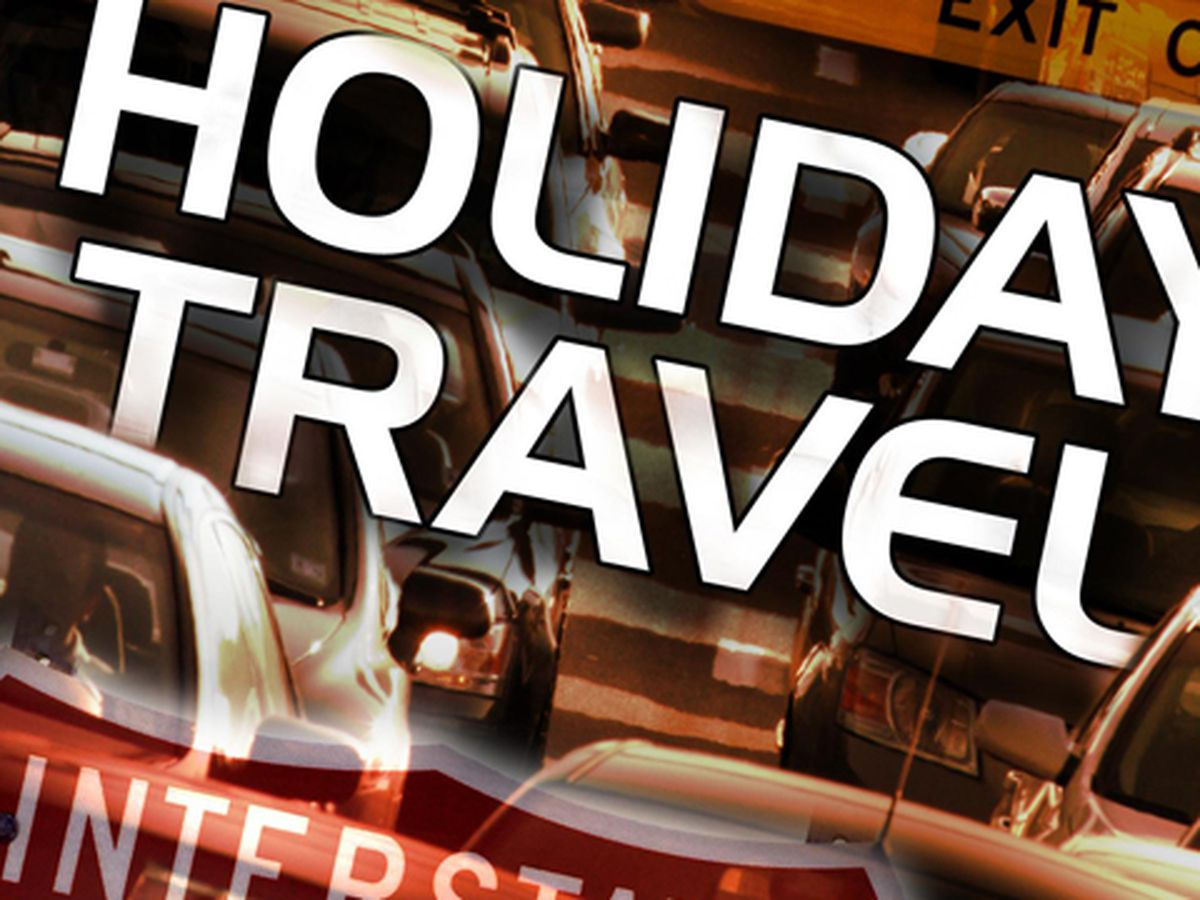 North Country residents, many others plan to travel for Thanksgiving despite warnings