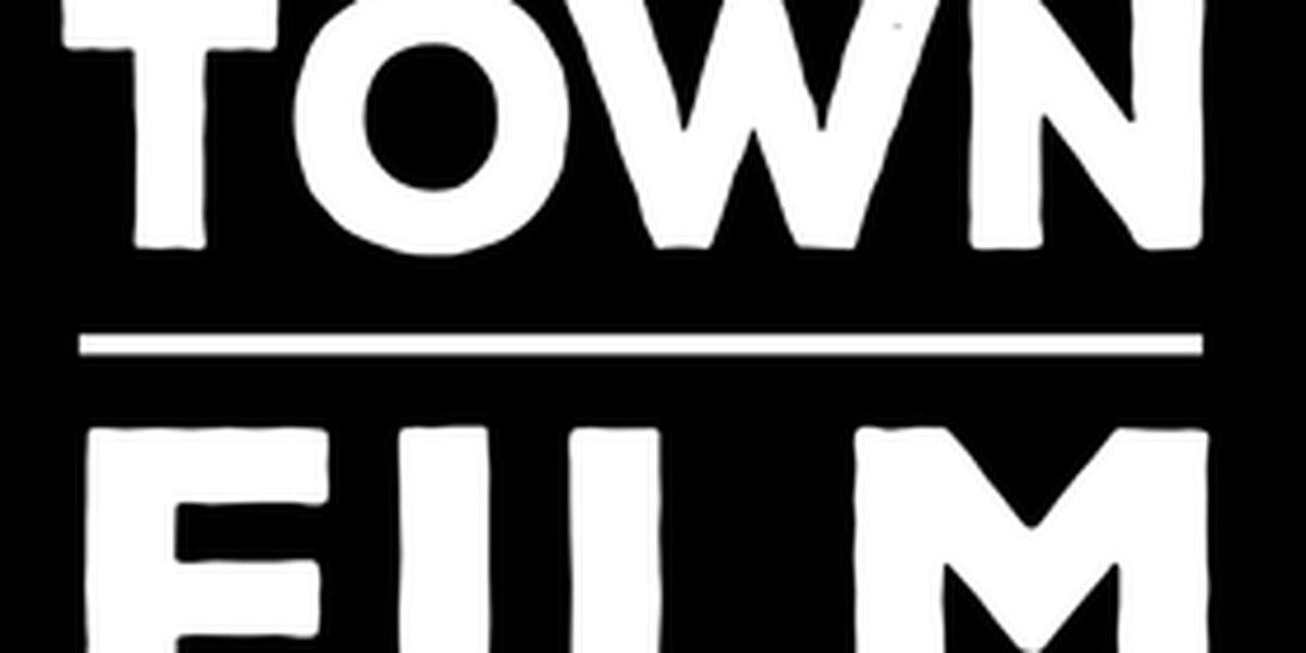 SnowTown Film Festival Winners Announced