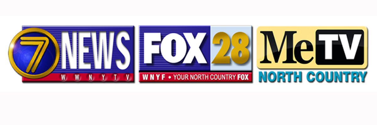 About WWNY 7News/WNYF FOX-28/MeTV