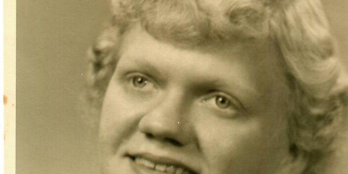 "Elizabeth J. ""Betty"" Tiffany, 87, of Glenfield"