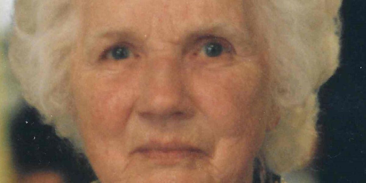 Josephine P. Toland, 94, of Hammond