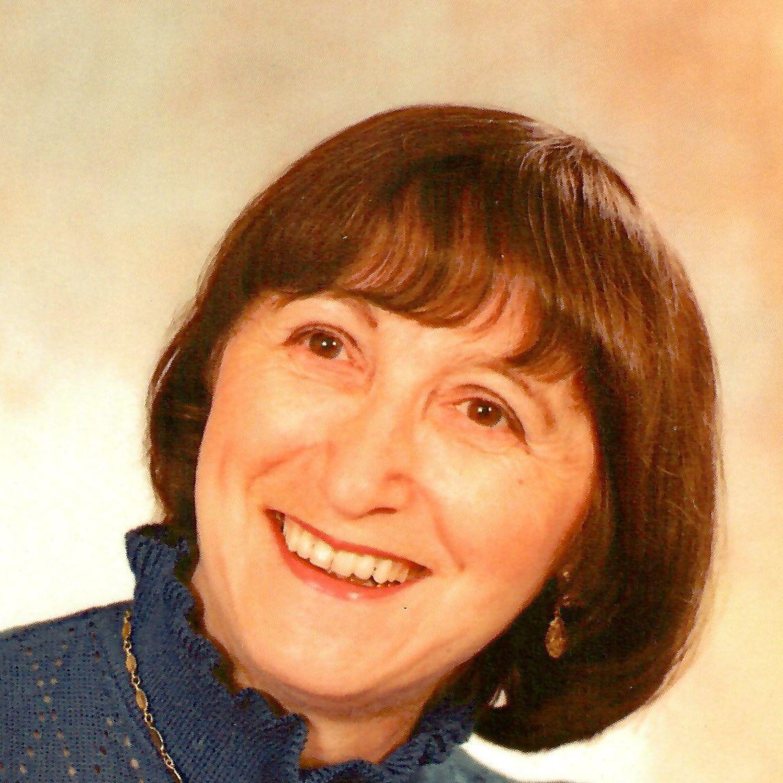 Edith E. King, 90, of Watertown