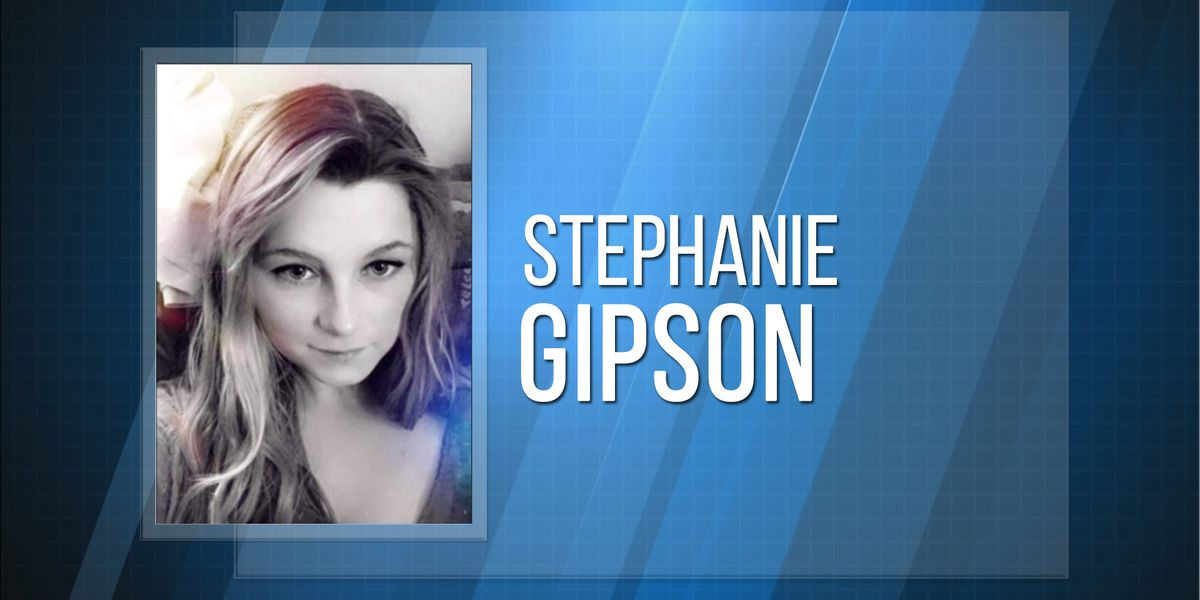 Missing woman found, reports say