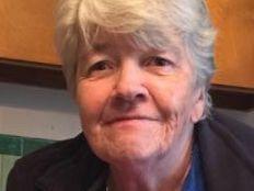 Linda C. Doney, 76, of Carthage