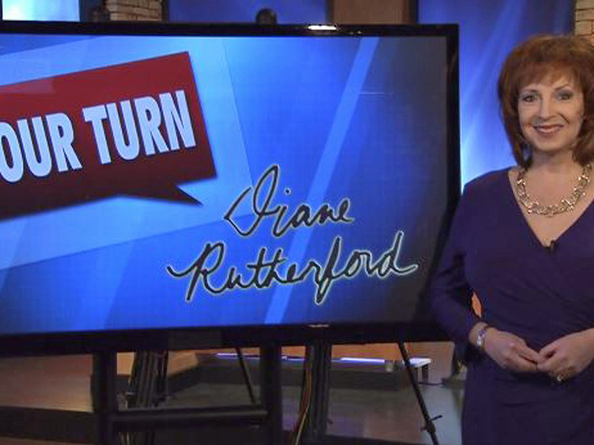 Your Turn: feedback on internet law, curfew change & local hero