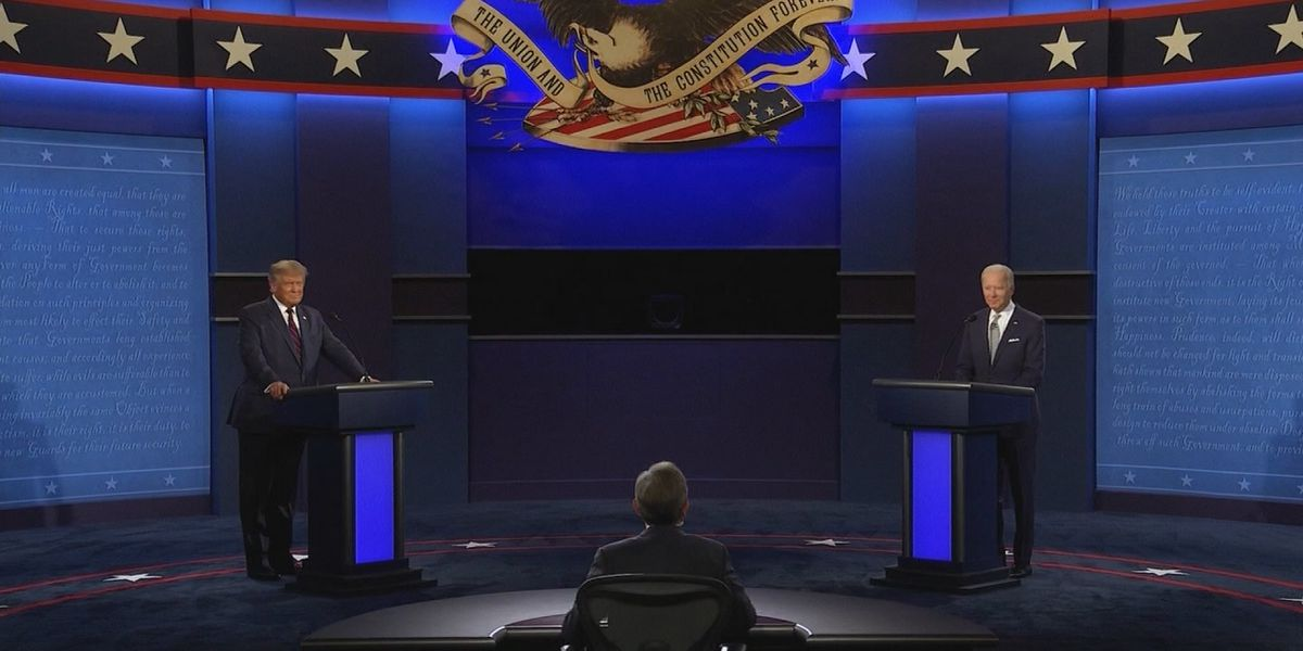 Debate commission says it will make changes to format