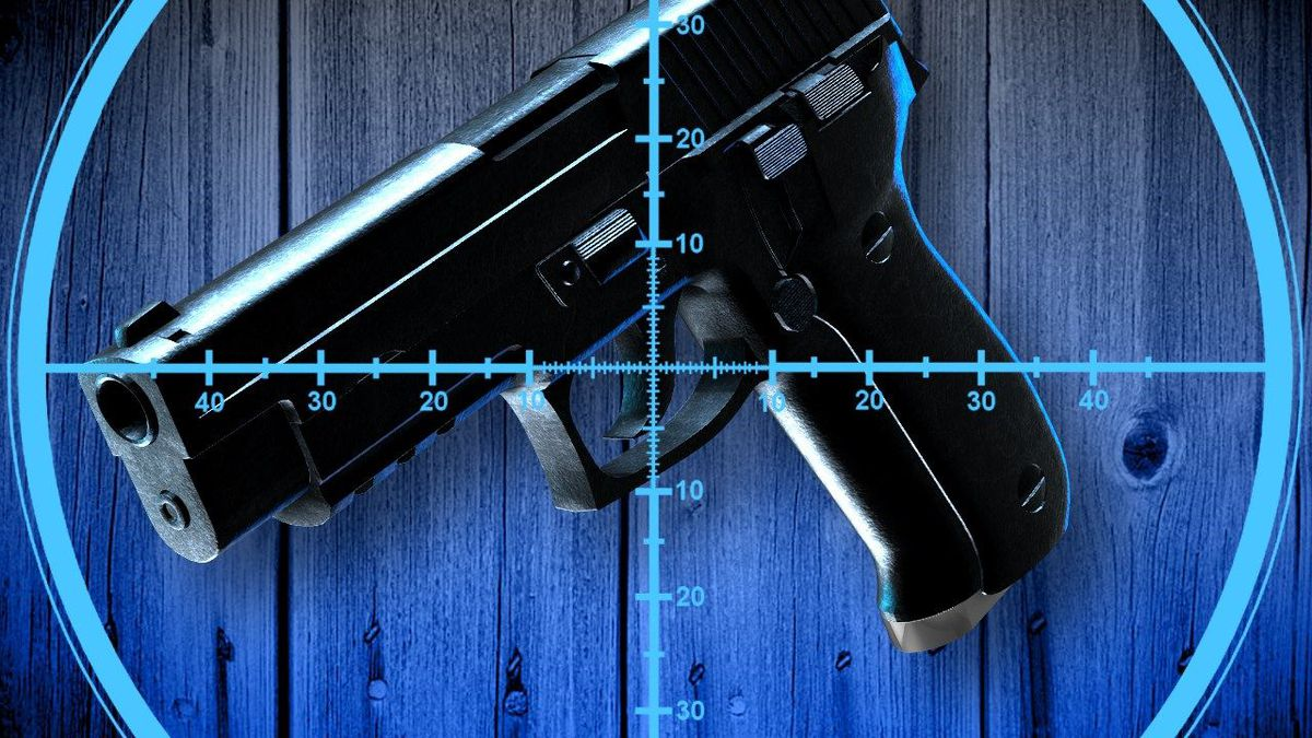 Sheriff's safety course could help SLC gun owners get restrictions lifted