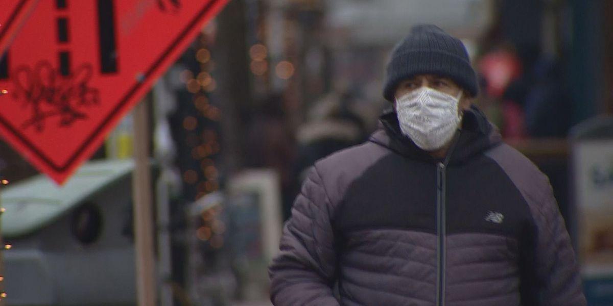 Your Health: Ontario to enter hard lockdown Saturday