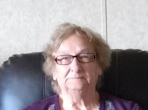 Pauline A. Smith, 77, of Lowville