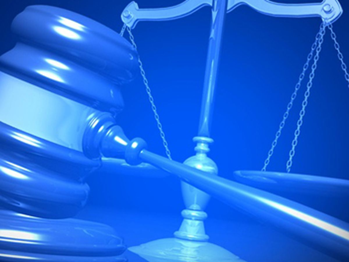 Man takes plea deal on drug and weapon charges