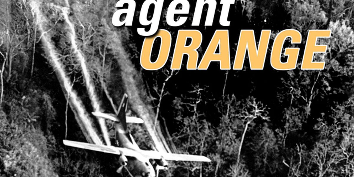 White House delays expansion of Agent Orange benefits, publication says