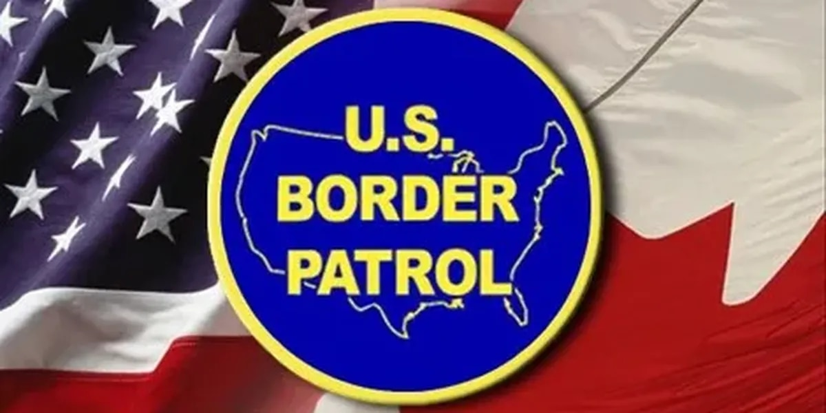 Northern caucus wants more Border Patrol officers hired