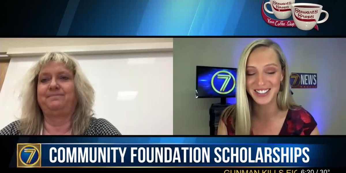 Deadlines near for NNYCF scholarships
