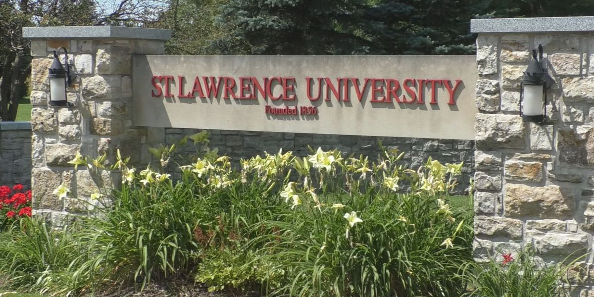 SLU students, called home from Italy, won't return to campus