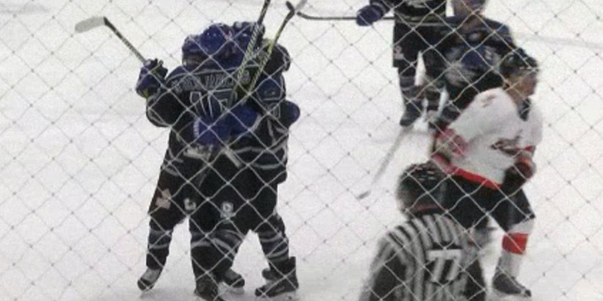 Watertown Wolves ask city for longer ice season