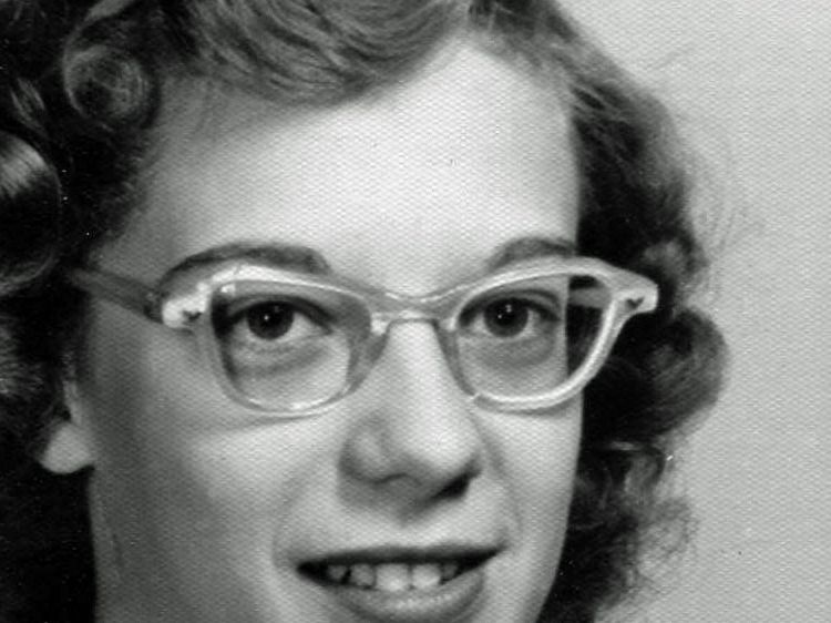 Phyllis Elizabeth Wood, 81, formerly of Madrid