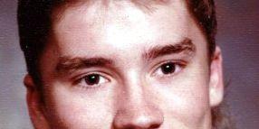 Michael S. Barr, age 49 of Ogdensburg