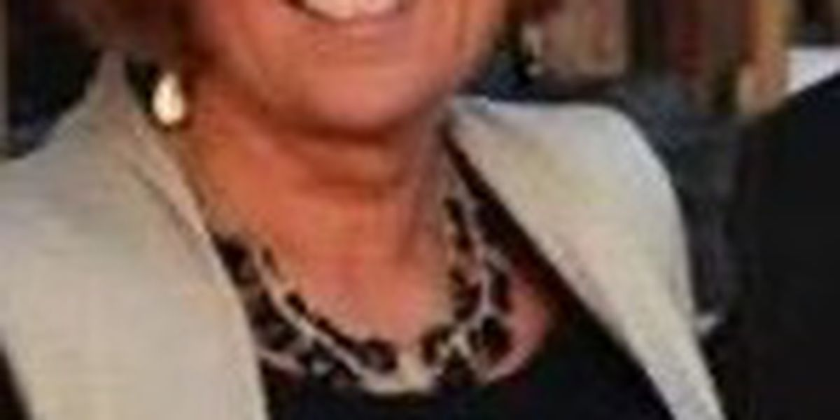 Debra J. Cameron, 65, of Waddington