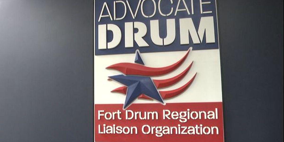 Advocate Drum needs your help