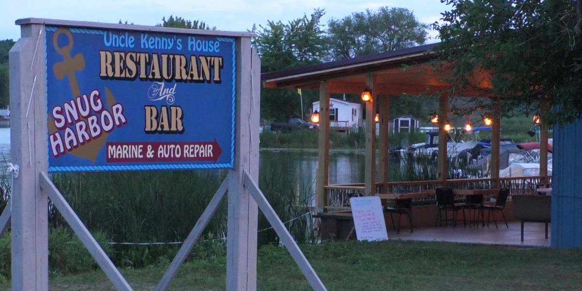 Cape Vincent restaurant temporarily closes, employee exposed to COVID-19