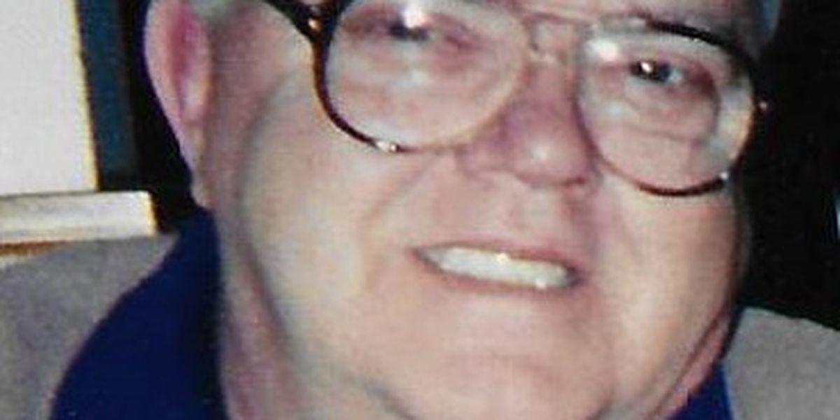 Edward J. Woods, Sr., 72, of Odgensburg