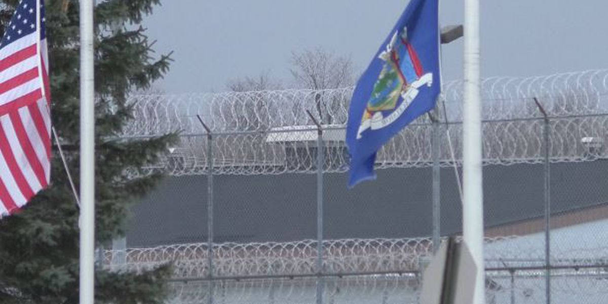 State to close Watertown Correctional Facility in 2021
