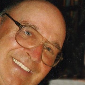 Claude J. Caswell, 73, of Madrid
