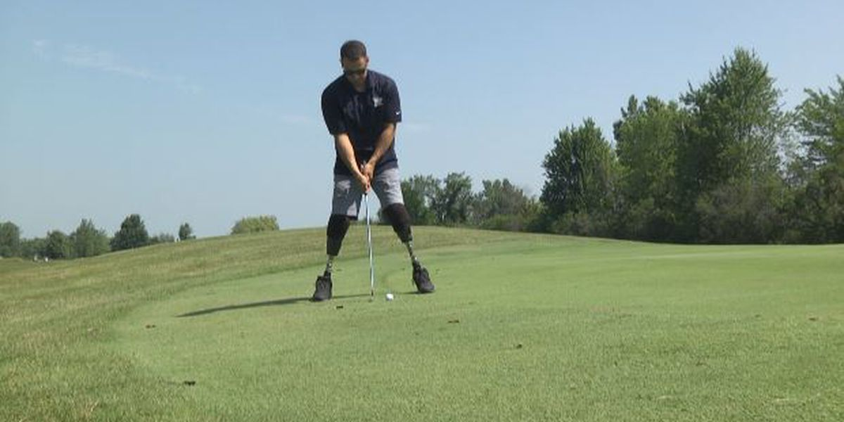 Watertown's Ives Hill golf course will not open this summer