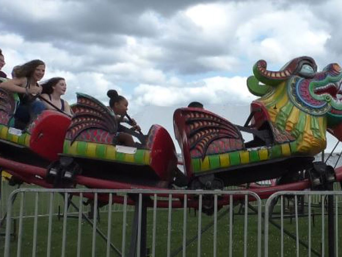 North country county fair organizers get ready to reopen after pandemic