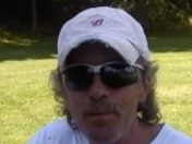 Richard Adderley, of Watertown