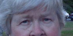 Linda L. Todd, 77, of Winthrop