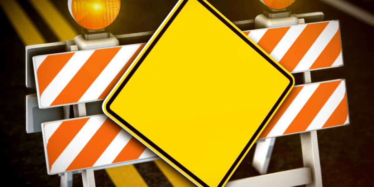 Watertown's Thompson Blvd. to close for construction