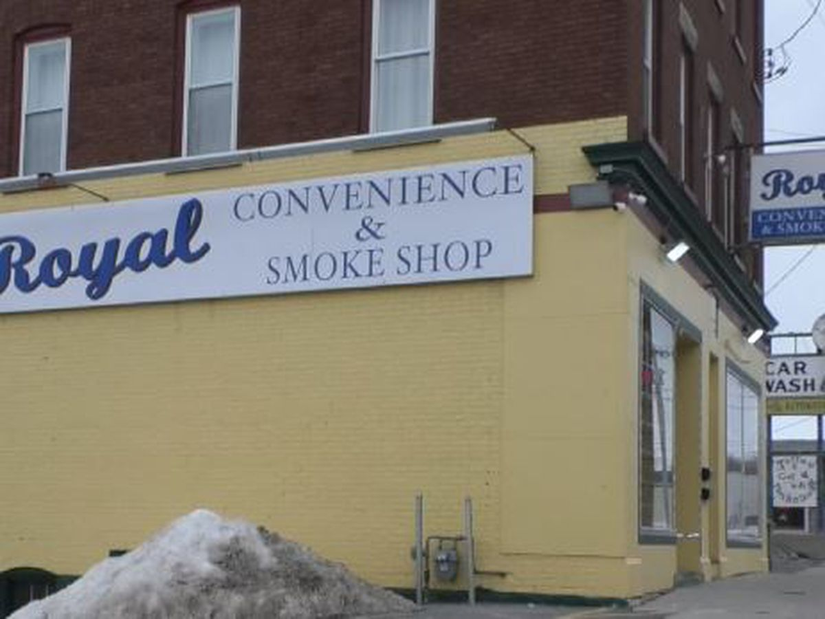 New head shop concerns some in Watertown