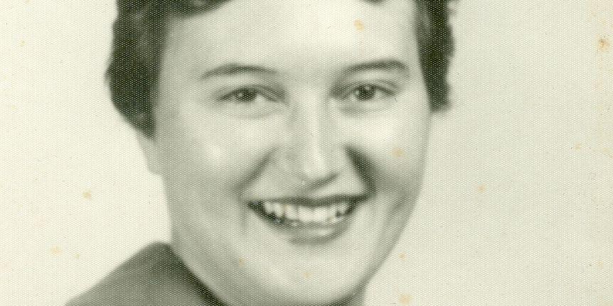 Roveletta Huiatt, 82, of Norwood