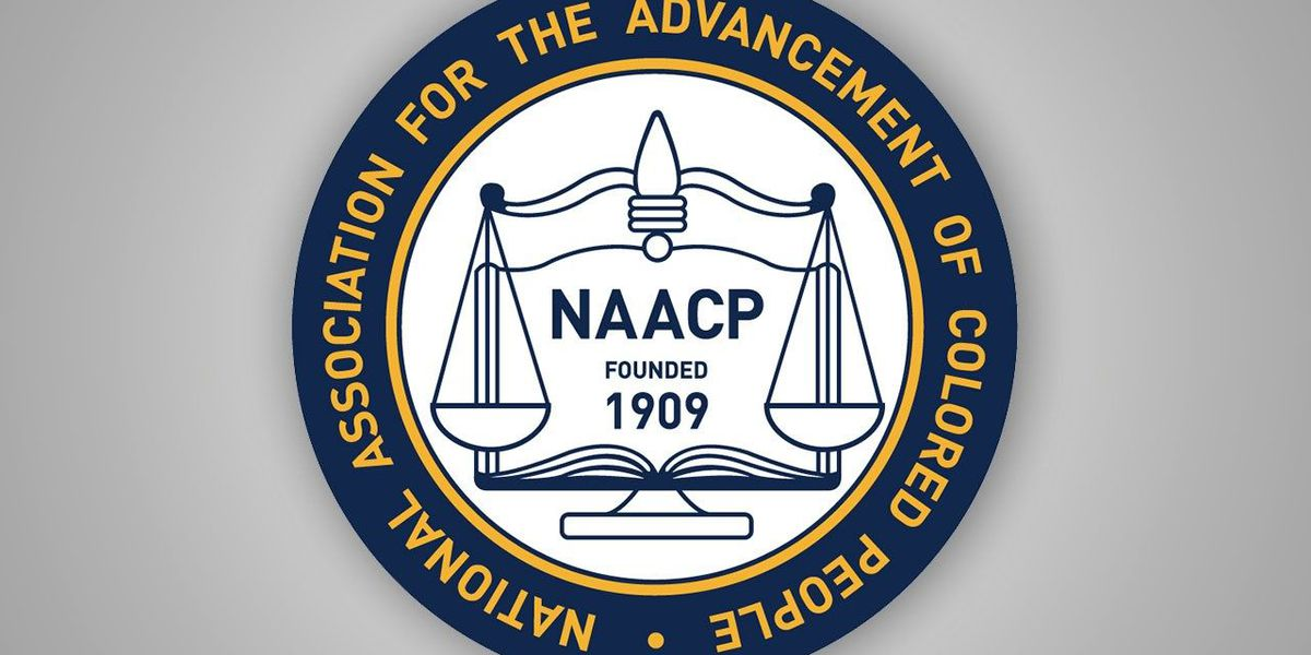 NAACP plans to get involved after mock slave auction in Watertown school