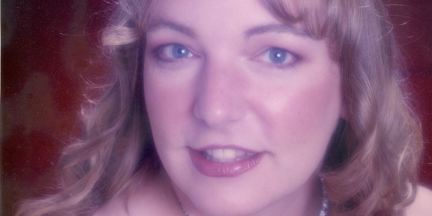Tina M. Fisher Dunning, 53, of Colton