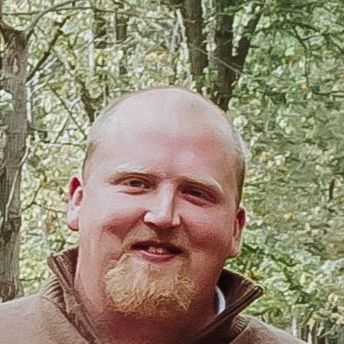 Sean R. Dillon, 32, of Cape Vincent